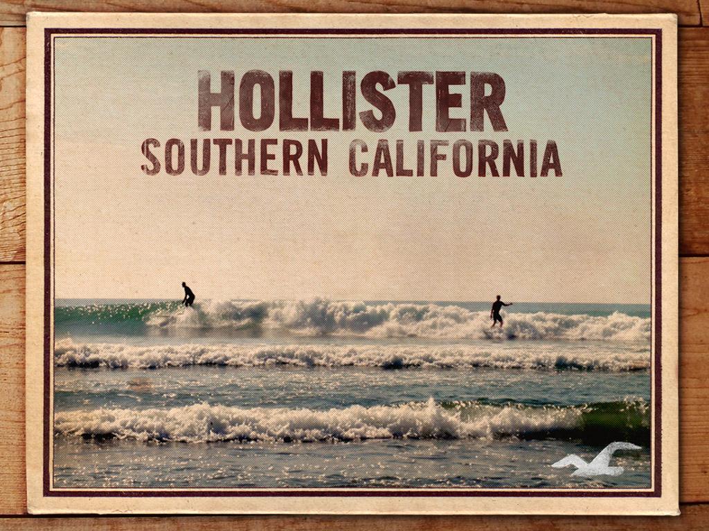 Category: Hollister Kleding - Hollister Co Nederland